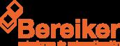 Nuevo_logo_principal_Bereiker_Naranja