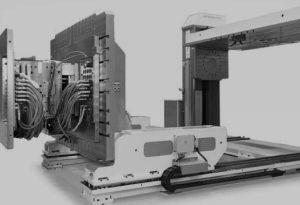 Automatización del volteo de troquel1